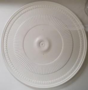 Rosetit RO19 1300 mm
